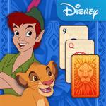 Disney Solitaire (WP)