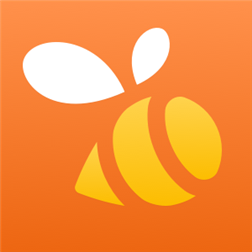 Swarm para Windows Phone