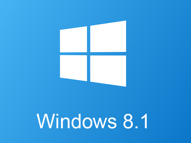 Windows 8.1 se actualiza