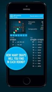 wordamens_snap_iphone2