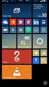 ¿Que vendrá en VLC Player para Windows Phone?