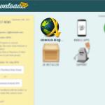 WebAdmin1