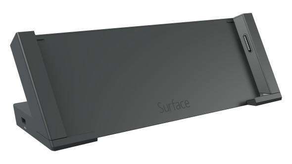 Docking Station para Surface Pro 3