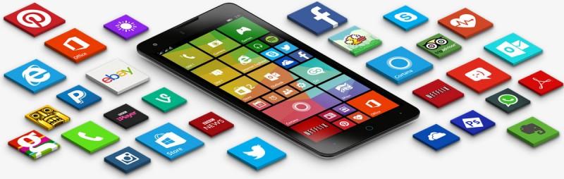 GoFone-GF47W-windows-phone