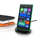 Lumia 730 y Lumia 735 anunciados de manera oficial