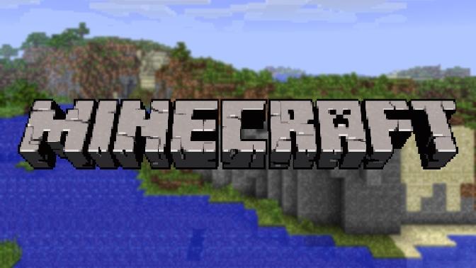 Minecraft a Windows Phone