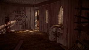 State of Decay: Year One Survival Edition llegará a Xbox One en la primavera de 2015