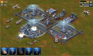 Star Wars: Commander, un nuevo juego Disney para Windows Phone y Windows [Actualizado]