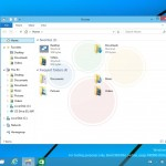 """Filtradas imágenes de Windows 9 """"Threshold"""""""
