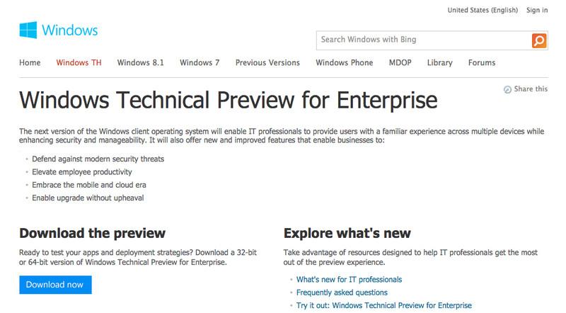 Windows_TH