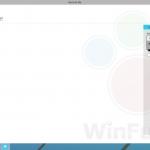 Cortana en el escritorio aparece en las últimas filtraciones de Threshold