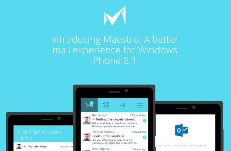 maestro_app
