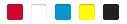 Colores disponibles del Nokia Lumia 720