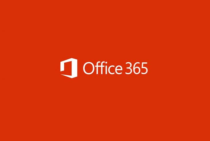 Office 365 gratis para estudiantes y profesores