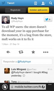 rudy_twitter