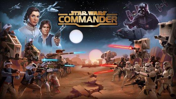 star-wars-commander