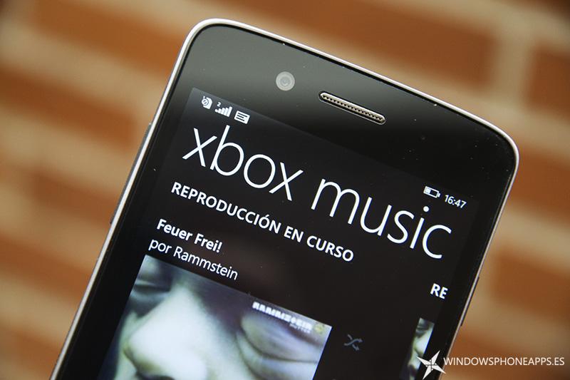 xbox-musica-8500