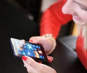 """No todo es Lumia, recopilamos los nuevos Smartphone """"NO LUMIA"""""""