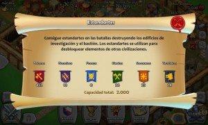 Age of Empires: Castle Siege, lo analizamos a fondo