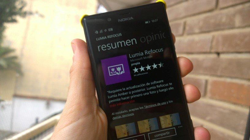 Lumia_refocus