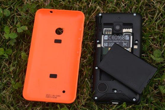 Nokia Lumia 530 (19)