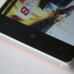 Nokia Lumia 830, analizamos el buque insignia asequible de Microsoft