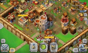 Age of Empires: Castle Siege, lo analizamos a fondo