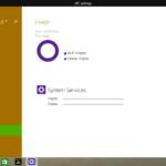 ¿Que nos trae de nuevo la Build 9860 de Windows 10?