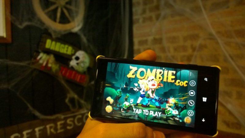 CoC_Zombie