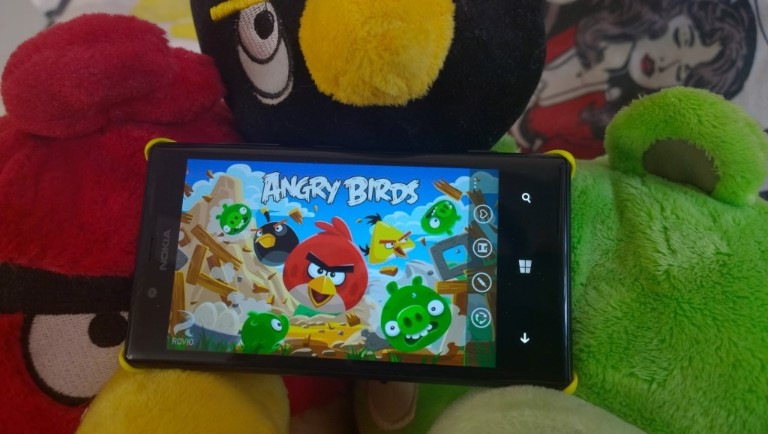 angry_birds (2)