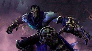 Darksiders II (1)