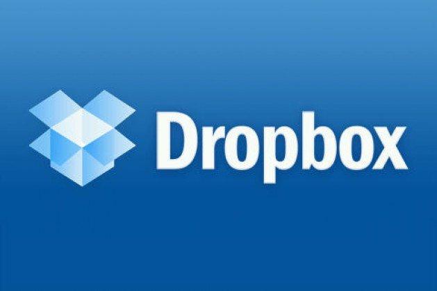 dropbox seguridad