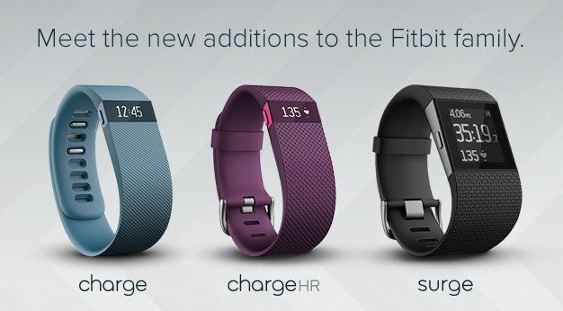 fitbit-family-charge
