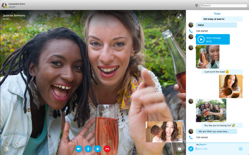 skype-mac