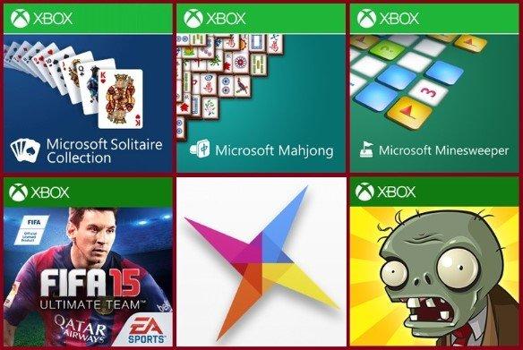 xbox games_copy