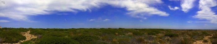 1-panorama plano