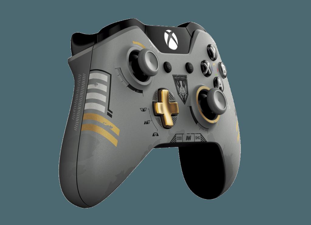 Aprovecha esta oferta de Xbox One y llévate el nuevo Call of Duty gratis.