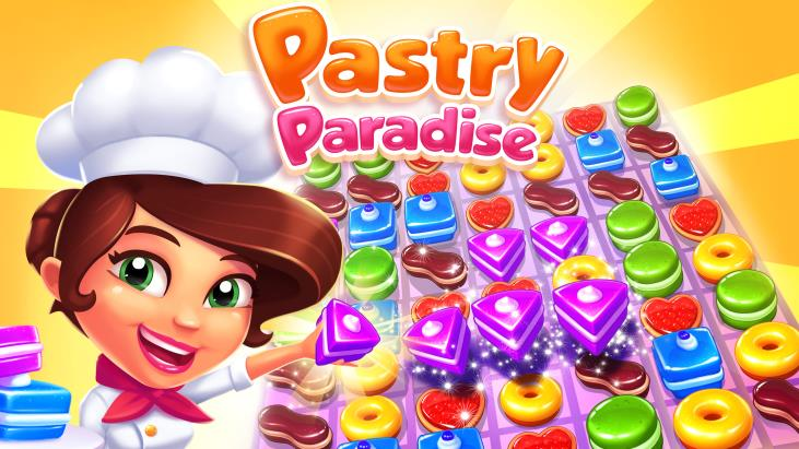 Pastry Paradise.png