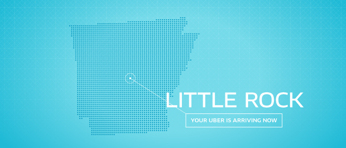 Uber_Little-Rock