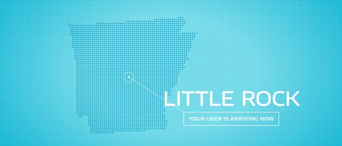 Uber_Little-Rock