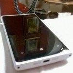 Despues Lumia 920