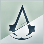assasins creed unity companion