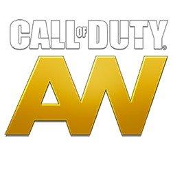Adobe Photoshop Express, Call of Duty: Advanced Warfare Companion y Lync 2013 se actualizan
