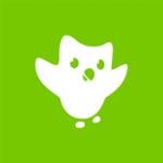 Primeras actualizaciones para Duolingo y la nueva Foursquare
