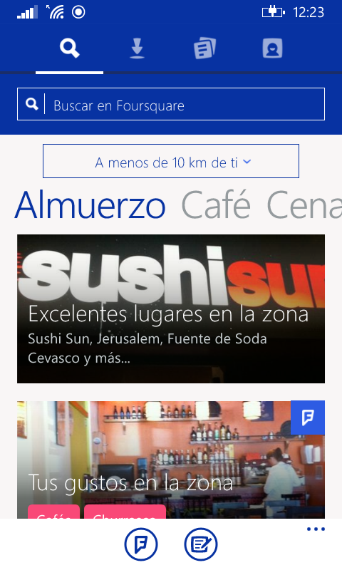 foursquare-beta-wp