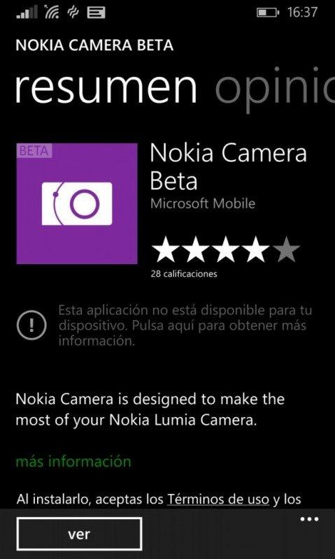 nokia-camera-bet