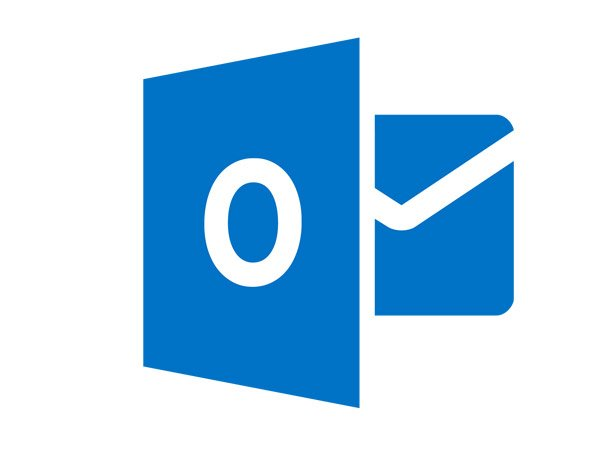 Outlook para iOS ya cuenta con sincronización de borradores