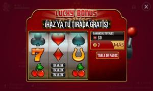 Zynga Poker llega a Windows Phone como aplicación universal