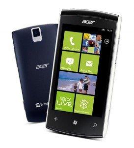 Acer_Allegro_w4