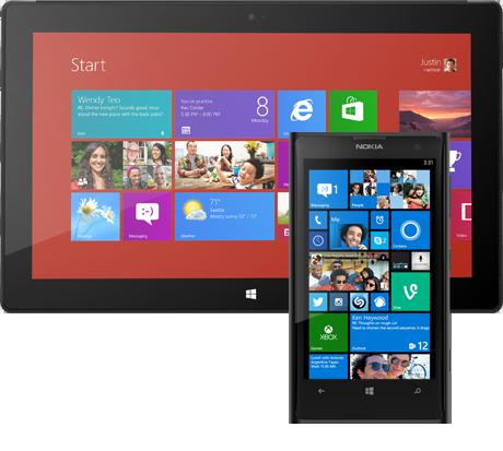 17 herramientas para desarrollar aplicaciones Windows Phone